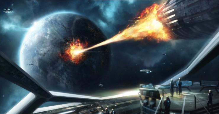 Stellaris_Apocalypse_1.jpg